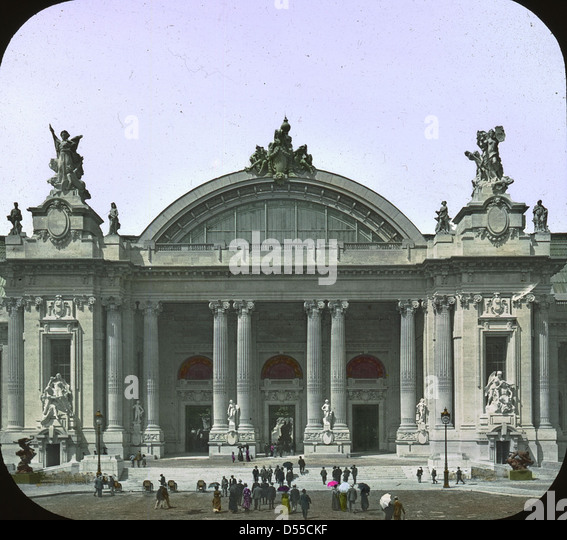 01 01 1993 stock photos 01 01 1993 stock images alamy - Exposition paris grand palais ...