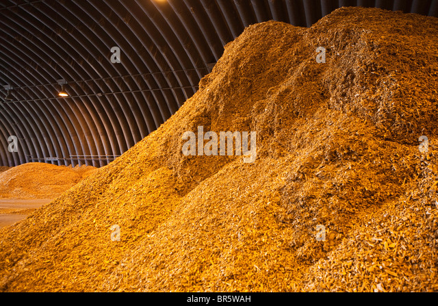 Chippings stock photos images alamy