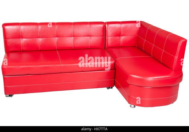 Corner Sofa Stock Photos & Corner Sofa Stock Images - Alamy