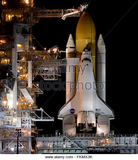 1987 space shuttle launch - photo #4