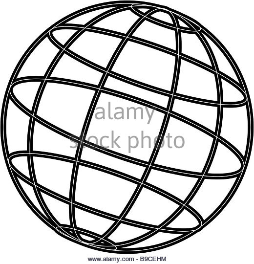 circles overlapping stock photos  u0026 circles overlapping stock images