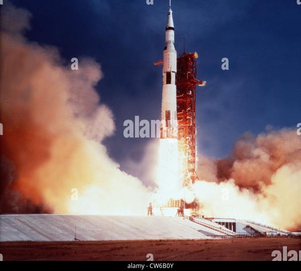 Apollo 11 Kennedy Stock Photos & Apollo 11 Kennedy Stock ...