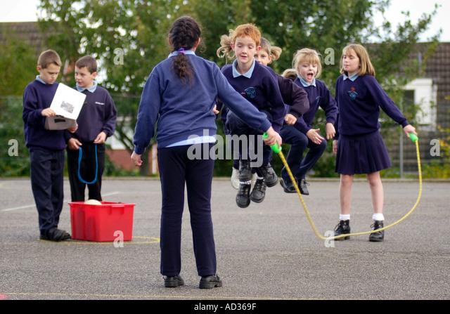 essay on recess period in the school