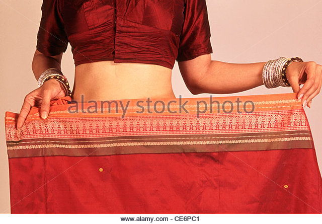 hindu single women in four oaks In two different scientific studies a significant decline in symptoms was found after less than four  resulting from a single  women's issues and lgbtq issues .