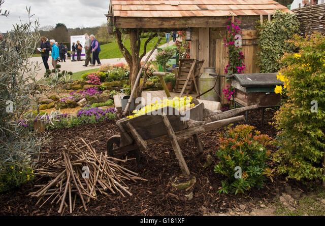 Garden Sheds Yorkshire plain garden sheds harrogate shed in inspiration