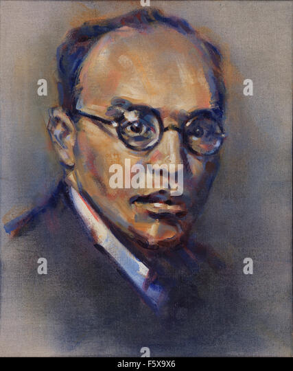 the life and musical works of german composer kurt weill Kurt weill was a german composer  weill's work, and after his death she took it upon herself to increase awareness of his music, forming the kurt weill.
