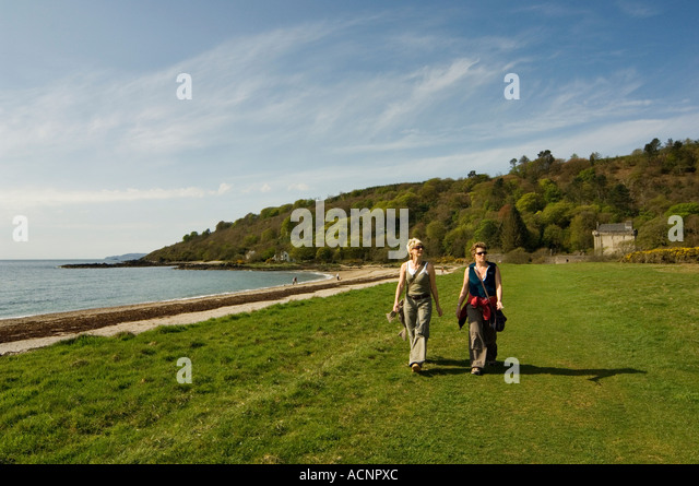 kintyre women Biography of the developer of campbeltown, elizabeth tollemache, duchess of  argyll on undiscovered scotland.