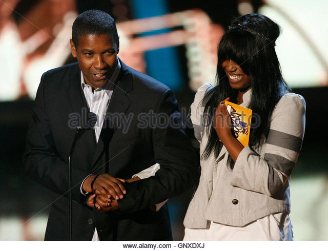 denzel washington daughter django wwwimgkidcom the
