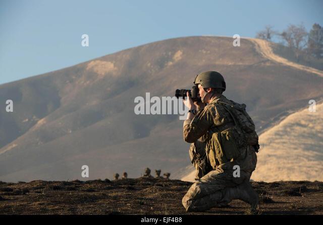 55th Signal Company Comcam Stock Photos Amp 55th Signal