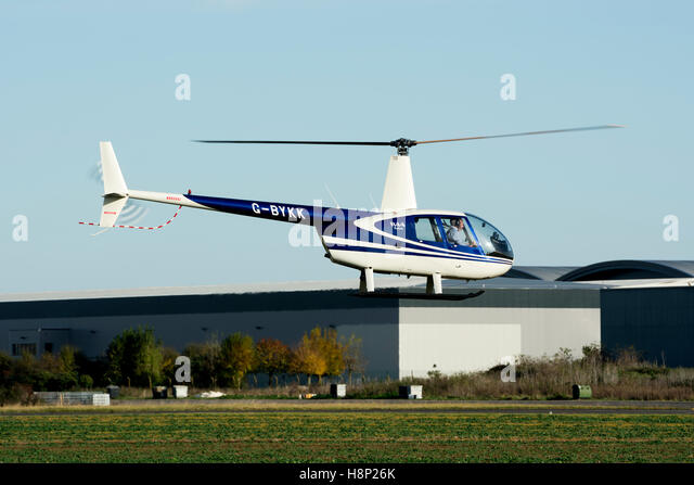 R44 Stock Photos Amp R44 Stock Images  Alamy