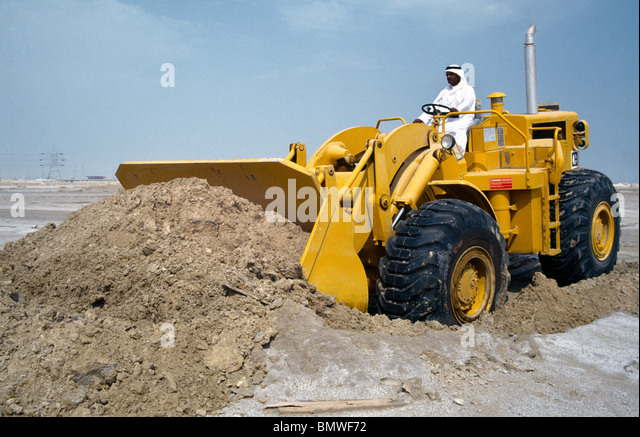 Man On Bulldozer : Jcb stock photos images alamy