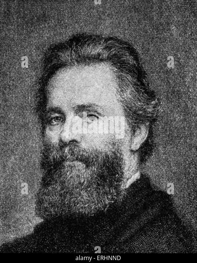 novel by american writer herman melville essay Free essays available online are good but they will not follow the guidelines of your particular writing assignment if you need a custom term paper on expository essays: herman melville , you can hire a professional writer here to write you a high quality authentic essay.