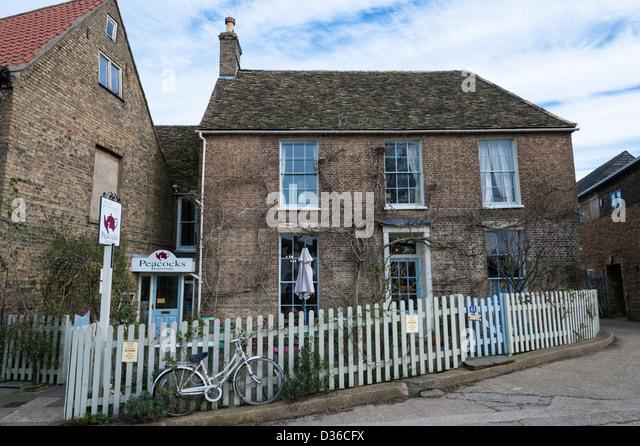 Crawley Bay Tea Rooms