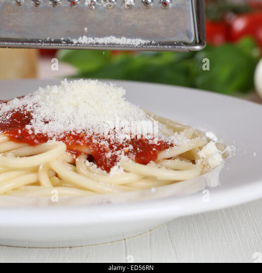 Grating Cheese Stock Photos & Grating Cheese Stock Images ...