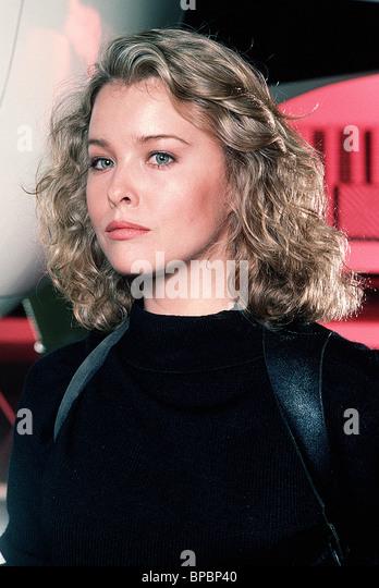 Faye Grant Nude Photos 97