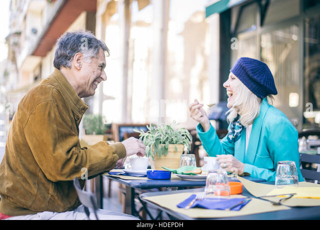 bar mills senior dating site Reviews of the best senior dating websites in 2018 discover a high quality  senior dating service to meet senior people and over 50 singles.