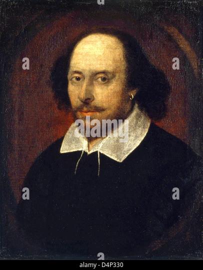 biography of william shakespeare 1564 1616 essay Biography of william shakespeare essays:  home » essay » biography of william shakespeare 1  william shakespeare was born in stratford in 1564.