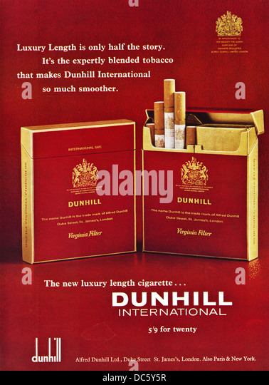 Where to buy polish cigarettes Marlboro
