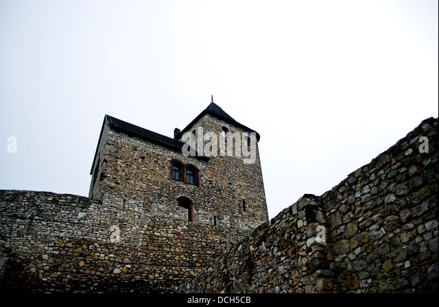 castle bedzin poland medieval - photo #25