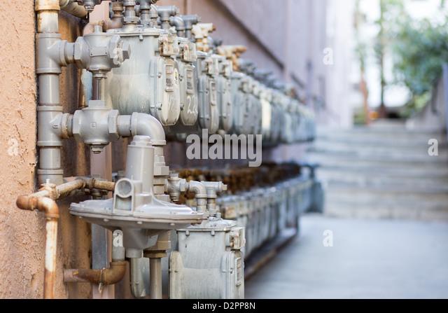 power meters stock photos  u0026 power meters stock images