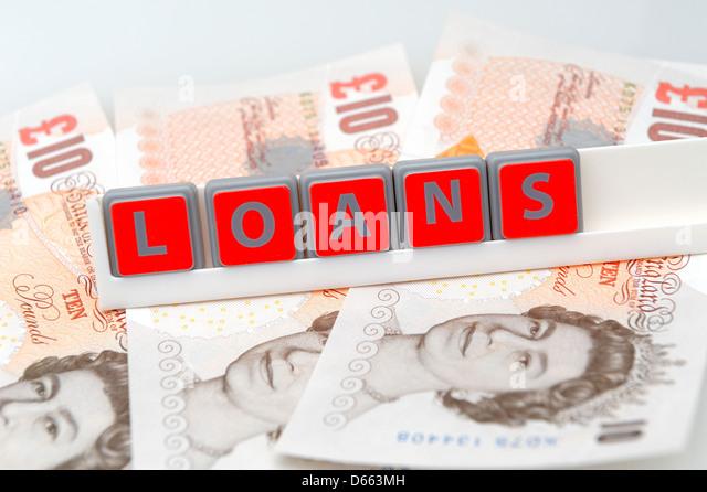 Vince enterprises payday loan image 5