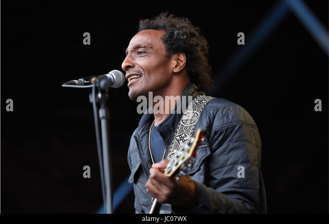 Wailers Stock Photos Amp Wailers Stock Images Alamy