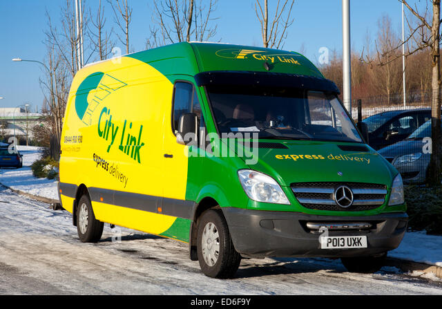 Parcel Depot Stock Photos Amp Parcel Depot Stock Images Alamy