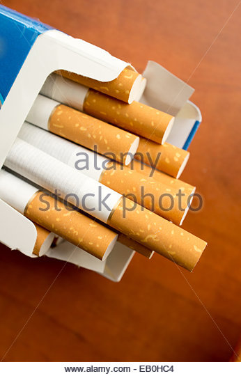 Cheapest place to buy Winston cigarettes online
