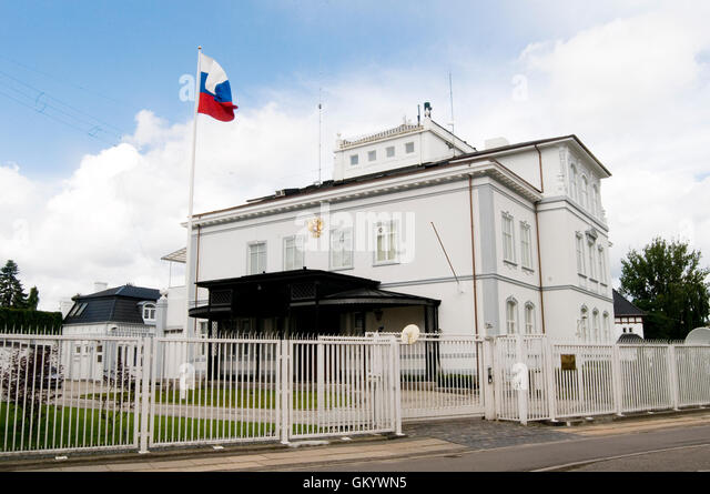 Have quickly Russian embassy in norway russian with