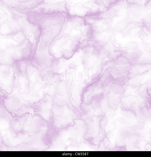 Light Purple Marble : Onyx marble stock photos images alamy