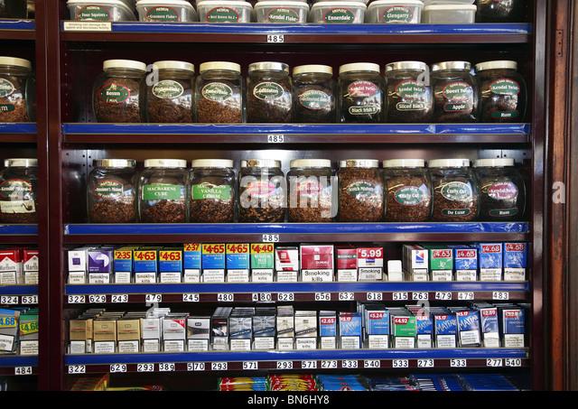 Buy cigarettes Camel Walmart