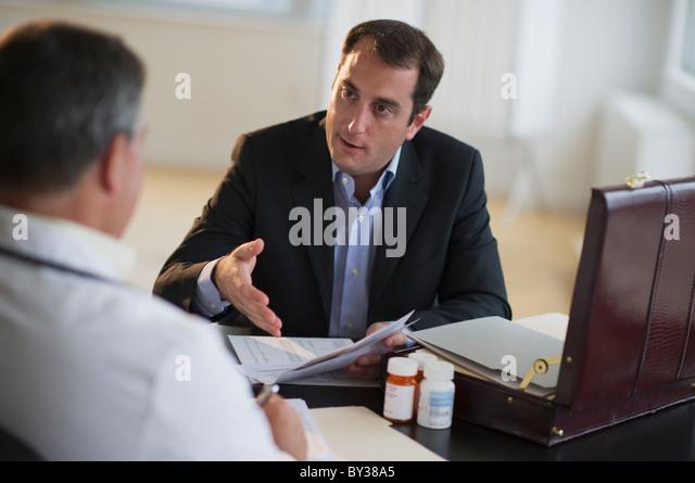Medical Sales Rep