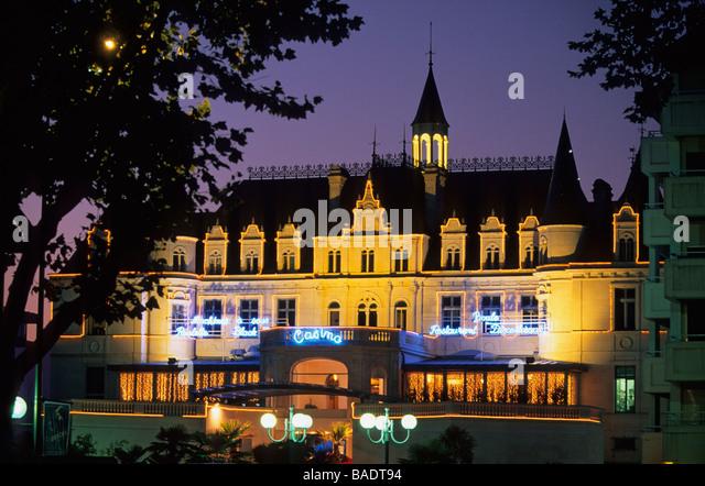 supermarkt casino frankreich