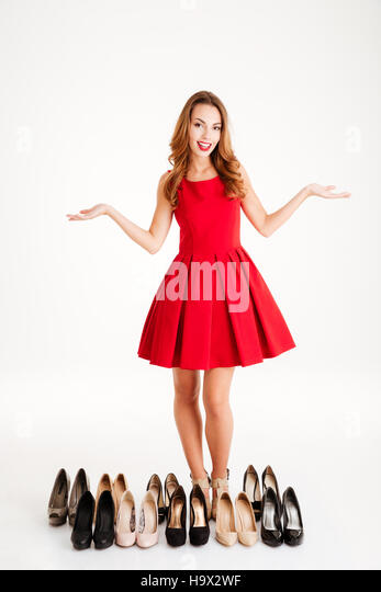 pairs of heels stock photos pairs of heels stock images. Black Bedroom Furniture Sets. Home Design Ideas