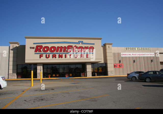 Gaffney Rug And Home Outlet Discount Done Rugs Code Right
