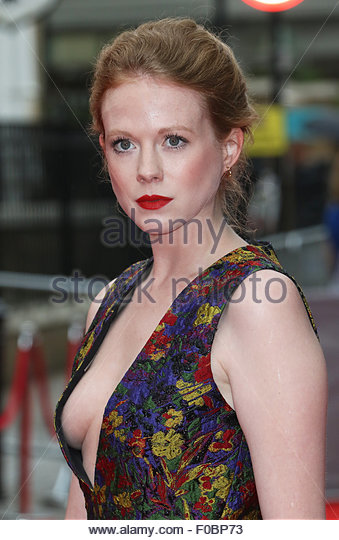 zoe boyle familyzoe boyle wiki, zoe boyle instagram, zoe boyle downton abbey, zoe boyle lavinia swire, zoe boyle family, zoe boyle, zoe boyle wikipedia, zoe boyle age, zoe boyle biography, zoe boyle sons of anarchy, zoe boyle tom ellis, zoe boyle actress wikipedia, zoe boyle imdb, zoe boyle facebook, zoe boyle tumblr, zoe boyle husband, zoe boyle bio, zoe boyle actress, zoe boyle hot, zoe boyle boyfriend