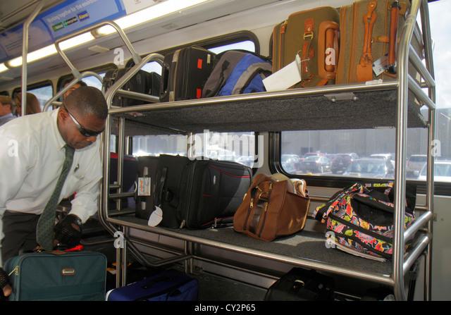 Alamo Car Rental High Point Nc