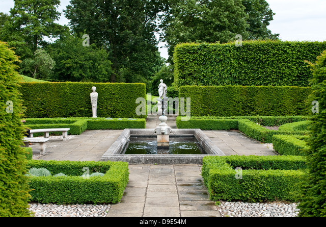 Pretty Parterre Garden Uk Stock Photos  Parterre Garden Uk Stock Images  With Inspiring Kew Palace Formal Garden Kew Royal Botanic Gardens London Uk  Stock  Image With Extraordinary Pictures Of Kirstenbosch Botanical Gardens Also Long Handled Garden Fork In Addition Foundation Garden And Chessington Garden Centre Jobs As Well As Vandusen Botanical Garden Hours Additionally Freed Covent Garden From Alamycom With   Inspiring Parterre Garden Uk Stock Photos  Parterre Garden Uk Stock Images  With Extraordinary Kew Palace Formal Garden Kew Royal Botanic Gardens London Uk  Stock  Image And Pretty Pictures Of Kirstenbosch Botanical Gardens Also Long Handled Garden Fork In Addition Foundation Garden From Alamycom