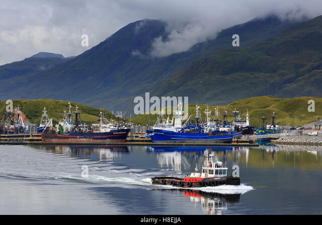 dutch harbor The latest tweets from dutch harbor, alaska (@dutchharbor_ak) follow us for the latest news, weather, events and emergency notices for dutch harbor, ak dutch harbor.