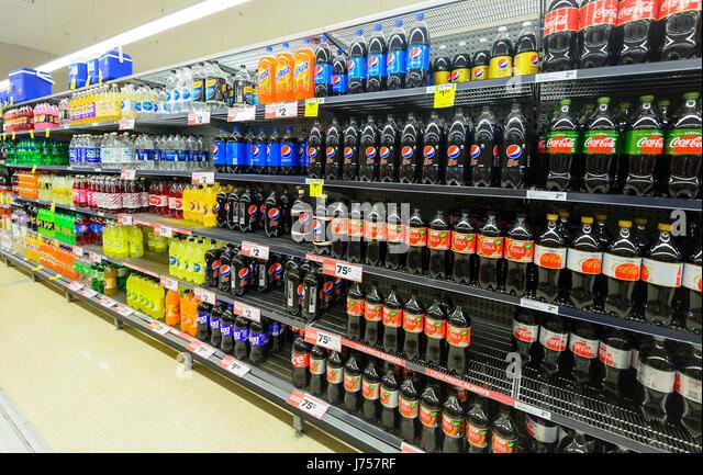 Supermarket Franchise Stock Photos Amp Supermarket Franchise