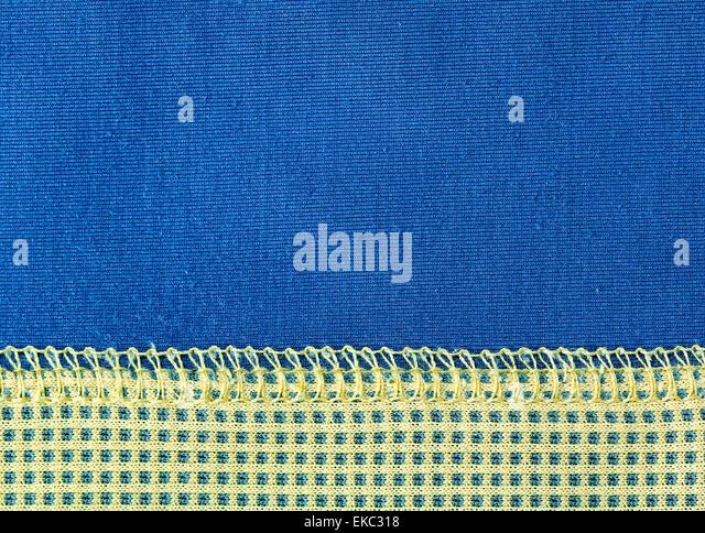 Nylon Texture Stock Photos amp Images Alamy