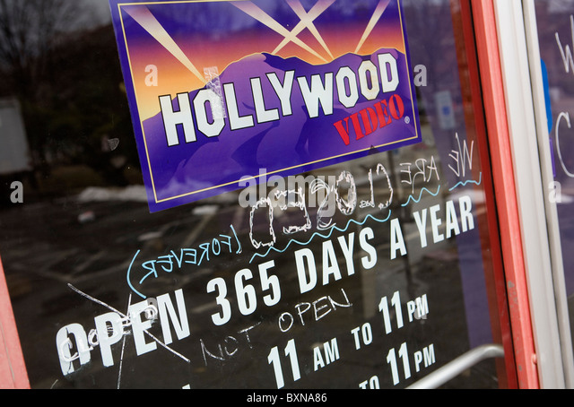 hollywood video stock photos & hollywood video stock images - alamy