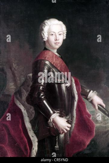 Картинки по запросу Bailiwick of Brandenburg
