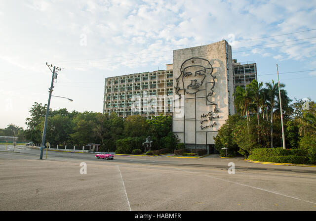 Ministerio stock photos ministerio stock images alamy for Ministerio del interion