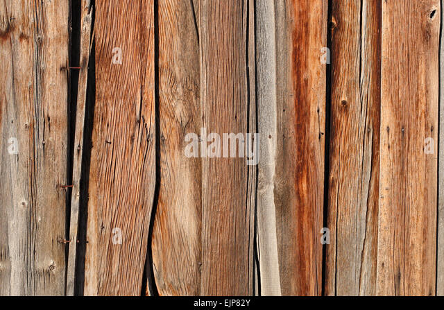 Rustic Fence Background Stock Photos - 138.1KB