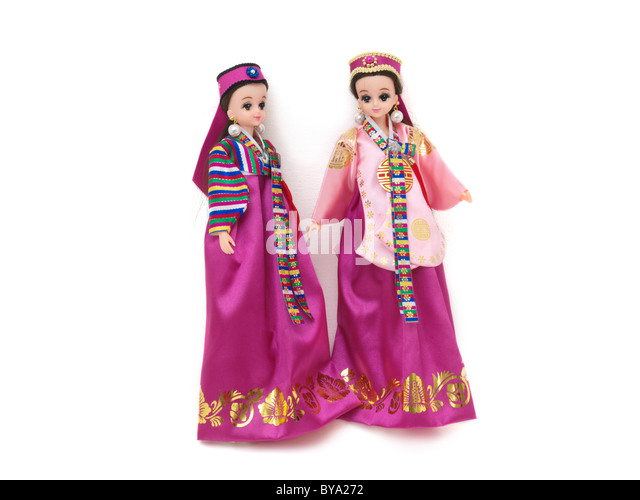 Barbie Stock Photos & Barbie Stock Images - Alamy