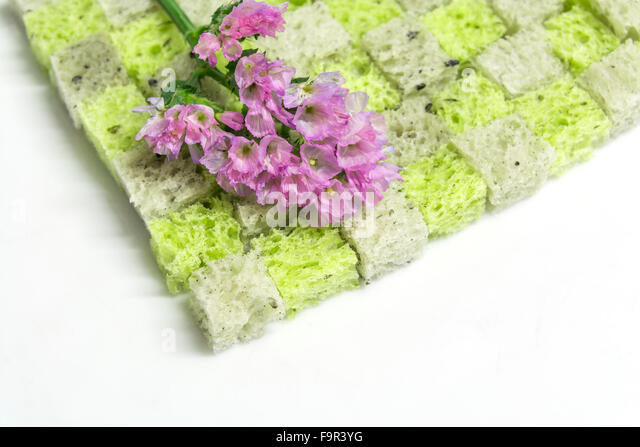 statice flower stock photos  statice flower stock images  alamy, Natural flower