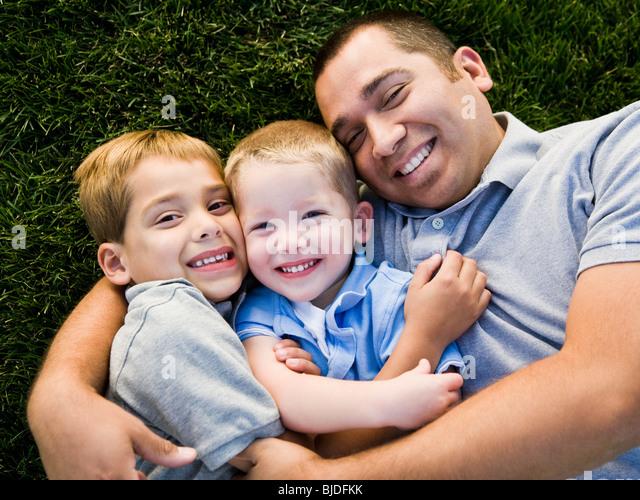 asia fkk family pics № 53702