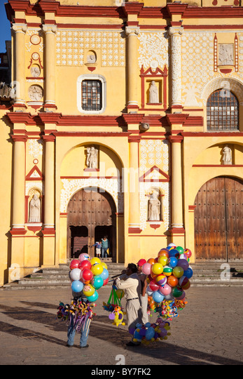 san cristobal de las casas hindu dating site La catedral: the cathedral, dating back to 1528 they came to san cristóbal de las casas in the mid-1900s and became passionate protectors of the indigenous.