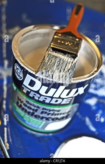 Dulux Trade Paint Centre Dorset